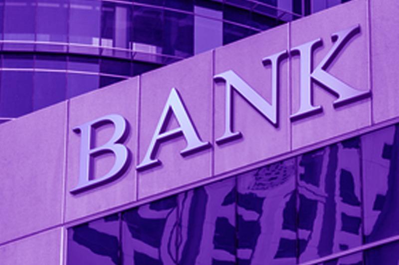 SOS: Bank sucht Unternehmensberatung